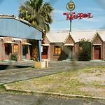 Peter Pan Motel thumbnail