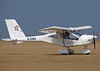 G-CIKE Aeroprakt A-22 Foxbat (SteveDHall) Tags: aircraft airport aviation airfield aerodrome aeroplane airplane generalaviation ga lightaircraft lancashirelanding lancashirelandingcharityflyin knottend knottendbeach flyin 2018 gcike aeroprakt a22 foxbat aeroprakta22foxbat a22foxbat aeroprakta22