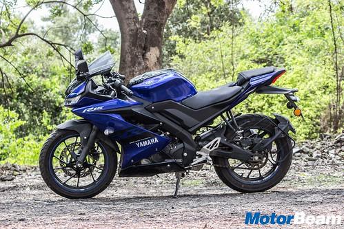 2018-Yamaha-R15-V3-26