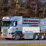 AV50159 (18.02.14, Motorvej 501, Viby J)DSC_1839_Balancer thumbnail