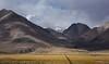 Mount Longpo Gangri range, Tibet 2017 (reurinkjan) Tags: tibetབོད བོད་ལྗོངས། 2017 ༢༠༡༧་ ©janreurink tibetanplateauབོད་མཐོ་སྒང་bötogang tibetautonomousregion tar sagaས་དགའ་county longpogangrirange longpogangriལྷུན་པོ་གང་རི་7095m cloudsསྤྲིན།sprin raincloudsཆར་སྤྲིན་charsprin frombetweenthecloudsསྤྲིན་གྱི་གསེབ་ནསtringyisepné cloudcolorསྤྲིན་གྱི་ཁ་དོགtringyikhadok gatheringorcondensingofcloudsསྤྲིན་དཀྲིགསtrintrik pictureofcloudsསྤྲིན་རིསtrinri darkcloudསྤྲིན་སྨུག་པོtrinmukpo darkclouds nomadicareaའབྲོག་པའི་སbrogpaisa nomadslivinggrazingplaceགཟས་སzesa nomadsའབྲོག་པ།brogpadrokpa tibetanlandscapepicture landscapeཡུལ་ལྗོངས།yulljongsyünjong landscapesceneryརི་ཆུ་ཡུལ་ལྗོངསrichuyulljongsrichuyünjong landscapepictureཡུལ་ལྗོངས་རི་མོyulljongsrimoyünjongrimo natureརང་བྱུང་ཁམས་rangbyungrangjung natureofphenomenaཆོས་ཀྱི་དབྱིངས་choskyidbyings earthandwaternaturalenvironmentས་ཆུ་sachu