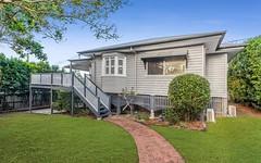 60 Telopia Avenue, Wavell Heights QLD
