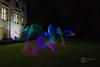 "The light sculpture at Farnham Castle (torsten hansen (berlin)) Tags: torsten hansen berlin wwwdiehansensde wwwtorstenhansenfotografiede ""wwwtorstenhansende"" licht light malerei painting malen paint lichtmalerei lightpainting ""wwwlightpaintingberlinde"" ""wwwtorstenhansenschmuckdesignde"""