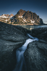 (raimundl79) Tags: wow explore exploreme explorer entdecken earth 7dwf walimex image instagram photographie perspective panorama photoshop lightroom landschaft landscape ländle österreich urlaub austria alpen myexplorer mountain nikon nikond800 new bestpicture beautifullandscapes berge vorarlberg view fotographie flickrexploreme flickrr d800 digital sky