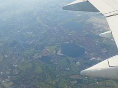 Ashford (jimcnb) Tags: geo:lat=5141483927 geo:lon=046829224 geotagged 2018 mai luftbild flug flight