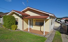 11 Vickers Street, Lithgow NSW