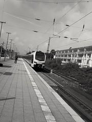 2018-06-15_07-47-56 (christophrohde) Tags: abellio züge bochum hbf treni trains