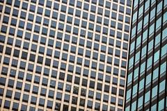 Through the Glass Again (Thomas Hawk) Tags: america chitown chicago chicagoarchitecturerivercruise chicagoriver illinois usa unitedstates unitedstatesofamerica architecture us fav10 fav25 fav50 fav100