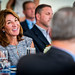 "Governor Baker and Lt. Governor Polito Break Ground at Brighton Marine 06.18.2018 • <a style=""font-size:0.8em;"" href=""http://www.flickr.com/photos/28232089@N04/42884402971/"" target=""_blank"">View on Flickr</a>"