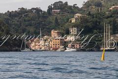 Liguria 2018 (Stefano Gianoli) Tags: 2018 anno barcheavela citta imbarcazioni mare portofino primavera stagione
