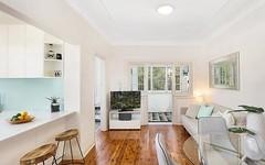 1/44 Marcel Avenue, Randwick NSW