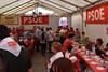 DSC_0761 (MADRID - PSOE) Tags: psoem franco sara hernández gabilondo