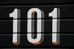 Hackney Shoreditch street art walk London May 2018 (www.kevinoakhill.com) Tags: hackney shoreditch street art walk london may 2018 banksy like style graffiti brick lane east city beautiful bright sun shine sunshine hot day amazing gorgeous brilliant fantastic wonderful photo photos photography pizza poster graphic graphics font fonts design market spitalfields farringdon clerkenwell old joy men women girl boy drink alcohol barbican time out londonist painting shop shops golden lion estate canon eos 7d mark ii 2