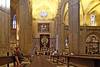 DSC03867 bf (fr@nco ... 'ntraficatu friscu! (=indaffarato)) Tags: spagna spain españa espanya espana andalucía andalusia siviglia chiesa centrostorico cattedrale