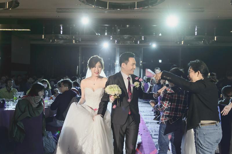 芙洛麗婚宴,芙洛麗婚攝,芙洛麗,新祕靜怡,芙洛麗8樓宴會廳,婚禮主持NINA,MSC_0032