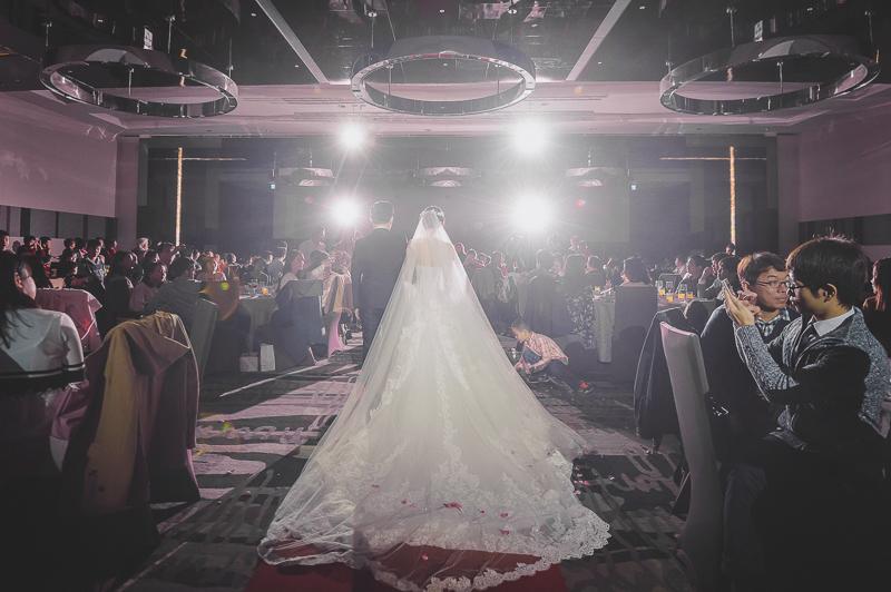 芙洛麗婚宴,芙洛麗婚攝,芙洛麗,新祕靜怡,芙洛麗8樓宴會廳,婚禮主持NINA,MSC_0030