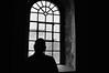 ⚒ (timmytimtim75) Tags: zechehannover bochum ruhrgebiet nrw industriekultur industrial monochrome silhouette window