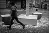 5_DSC8465 (dmitryzhkov) Tags: street life moscow russia color colour human monochrome reportage social public urban city photojournalism streetphotography documentary people bw dmitryryzhkov blackandwhite everyday candid stranger