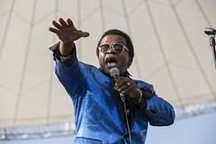 "Lee Fields and The Expressions - Primavera Sound 2018 - Jueves - 2 -M63C4169 • <a style=""font-size:0.8em;"" href=""http://www.flickr.com/photos/10290099@N07/27622202037/"" target=""_blank"">View on Flickr</a>"