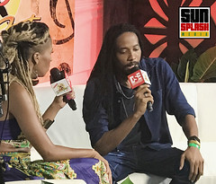 "Reggae Sumfest 2017 • <a style=""font-size:0.8em;"" href=""http://www.flickr.com/photos/92212223@N07/27628195397/"" target=""_blank"">View on Flickr</a>"