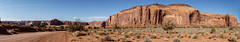 Monument Valley (ArnieLee) Tags: monumentvalley