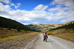 Colorado (FriskyFreeze) Tags: twinlakes colorado unitedstates