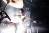 StreamFestival_Central_Cid Rim_©_Andreas Wörister-3 (Andreas Wörister) Tags: concert concertphotography slihsphotography streamfestival linz unten solaris central konzert festival