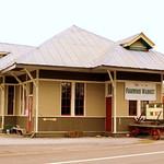 Greenback, TN L&N Station thumbnail