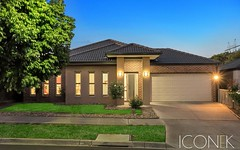 22 Goldminers Place, Epping VIC