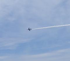DSC08536 (kagawa_ymg) Tags: 航空祭 ブルーインパルス blueimpulse