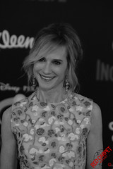 Holly Hunter at Disney-Pixar's The Incredibles 2 Premirere in Hollywood - DSC_0274 (RedCarpetReport) Tags: redcarpetreport minglemediatv interviews redcarpet celebrities celebrityinterviews disneypixar bao incredibles2 premiere elcapitantheater
