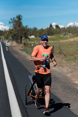 BendBeerChase2018-52 (Cascade Relays) Tags: 2018 bend bendbeerchase oregon lifestylephotography