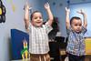 IMG_1062 (sergey.valiev) Tags: 2018 детский сад апельсин дети андрей выпускной