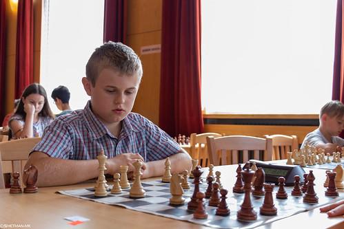 Gambit Broumov (09 06 2018)-156