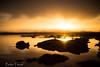 Puesta de sol (pedrojateruel) Tags: salinas de la mata puesta sol torrevieja