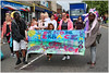 NCAC-090618-40160 (Nick-R-Stevens) Tags: northampton northamptoncarnival carnival music caribean dancing dancers performance costumes charity 2018 majorettes cheerleaders brassband caribeancarnival
