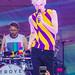 2018.06.10 Troye Sivan at Capital Pride w Sony A7III, Washington, DC USA 03443
