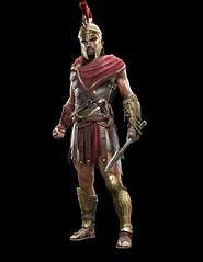 Assassins-Creed-Odyssey-120618-020
