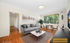 8/11 Kensington Road, Summer Hill NSW