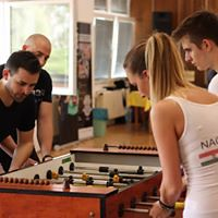 Slovack Rosengart Championships_34885676_10155784477453737_6016340379501068288_n