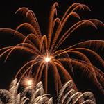 Atlantic Festival Fireworks thumbnail