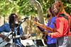 DSC_4549 (Heidi Zech Photography) Tags: jamaica reggae music goldeneye liveband livemusicphotography rasta dreadlocks