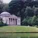 Flashbacks to 1997:  The Pantheon