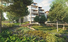 A302/3-5 Milray Street, Lindfield NSW