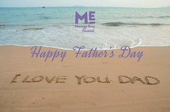 Help dad feel his best 💪🙌🌴🌺📲 Call us now and ask about our Fathers Day special 😵👆 (massageenvyspahawaii) Tags: massageenvyhi kaneohe kapolei pearlcity pearlcityhighlands ainahaina maui fathersday dad father son duo massagetherapy massage stretomethod stretch sportstherapy aromatherapy menfacialtreatment muradmen