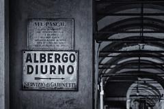 Lantermino_Vittorio_719#9