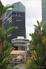 Merlion Park Singapore (Neil Holden) Tags: singapore