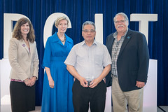 20180523-_SMP2395.jpg (BCIT Photography) Tags: bcit faculty employees staff humanresources employeeexcellence2018 engagement employeeengagement employeecelebration bcinstittuteoftechnology employeeexcellencewinners excellence