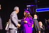 Franklin Graduation 2018-1054 (Supreme_asian) Tags: canon 5d mark iii graduation franklin high school egusd elk grove arena golden 1 center low light