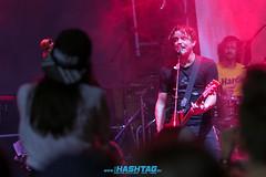 cityfest_piatok-42